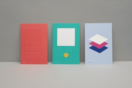 Manual - Google Material Design 5
