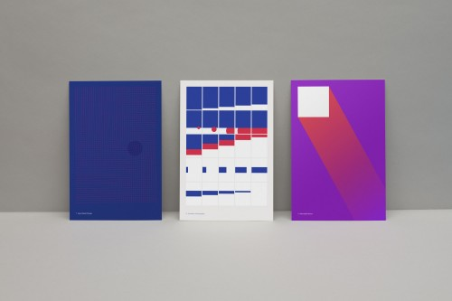 Manual - Google Material Design 7