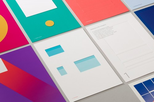 Manual - Google Material Design 9
