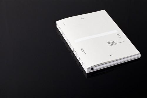 Marks- Rendez-vous des createurs 2012 1