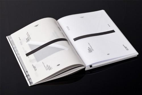 Marks- Rendez-vous des createurs 2012 10