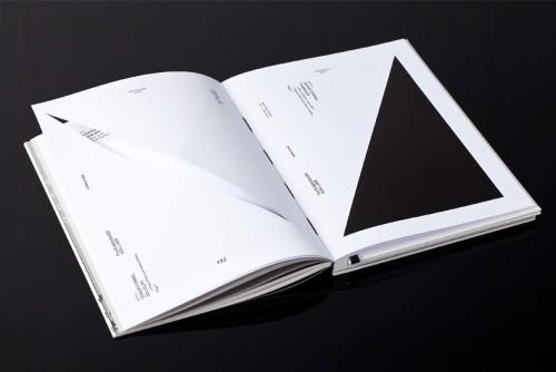 Marks- Rendez-vous des createurs 2012 11