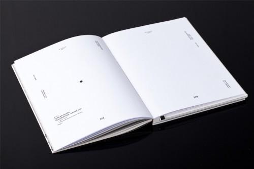 Marks- Rendez-vous des createurs 2012 12