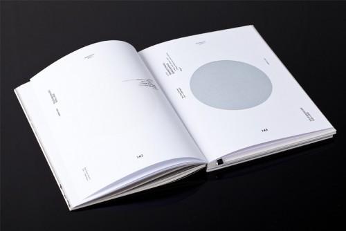 Marks- Rendez-vous des createurs 2012 13