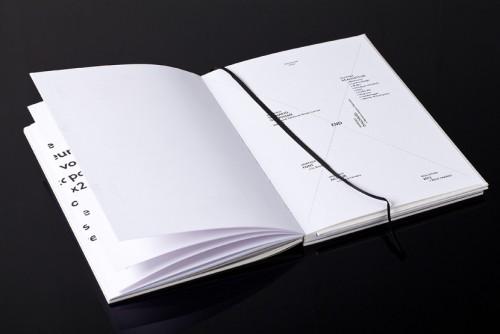 Marks- Rendez-vous des createurs 2012 14