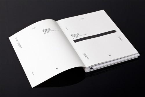 Marks- Rendez-vous des createurs 2012 2