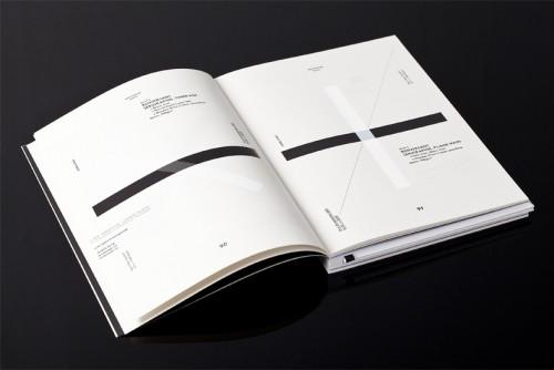 Marks- Rendez-vous des createurs 2012 4