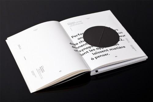 Marks- Rendez-vous des createurs 2012 5