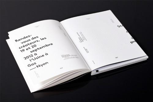 Marks- Rendez-vous des createurs 2012 6