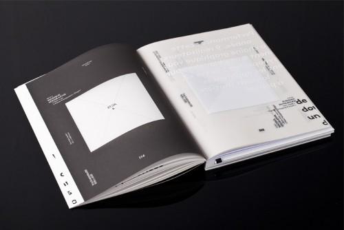 Marks- Rendez-vous des createurs 2012 7