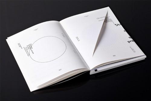 Marks- Rendez-vous des createurs 2012 8