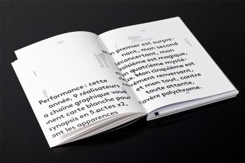 Marks- Rendez-vous des createurs 2012 9