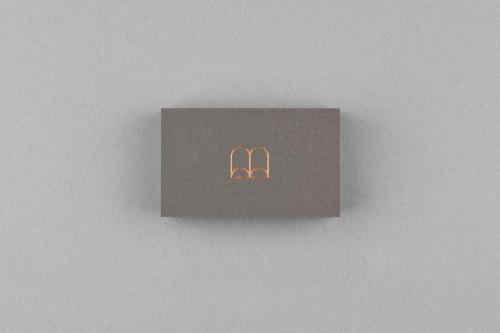 Maud-Boabel-01