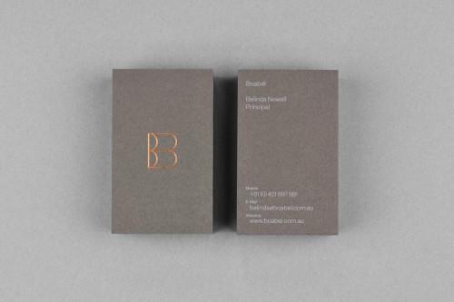 Maud-Boabel-02