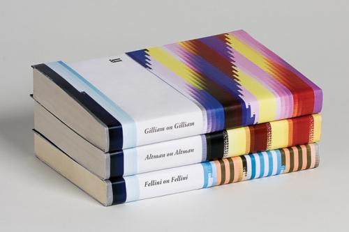Michael Kosmicki: Faber Film