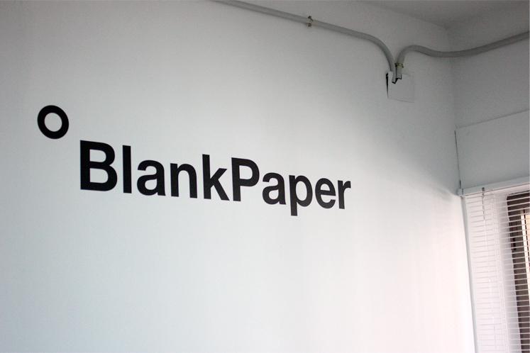N2: BlankPaper