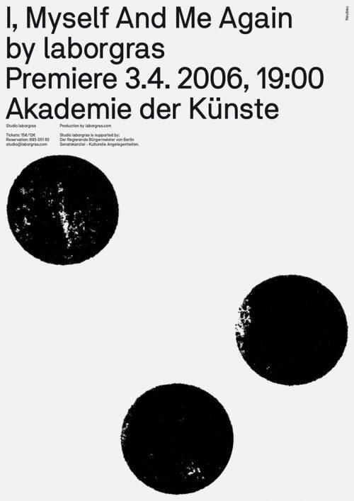 Neubau - Laborgras 09