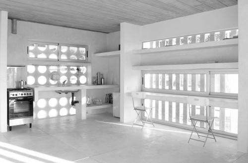 Nicolas Del Campo: Casa Viguet