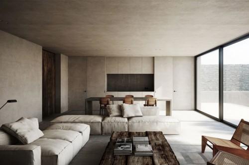 Nicolas Schuybroek - S House 2