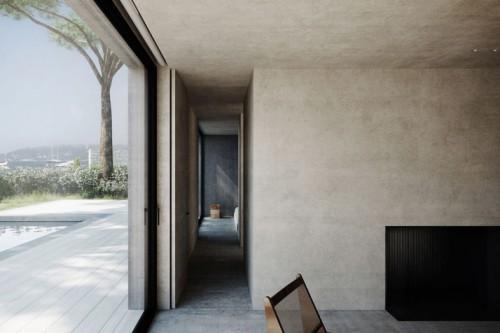 Nicolas Schuybroek - S House 3