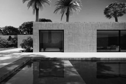 Nicolas Schuybroek - S House 4
