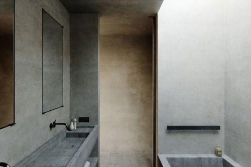 Nicolas Schuybroek - S House 5