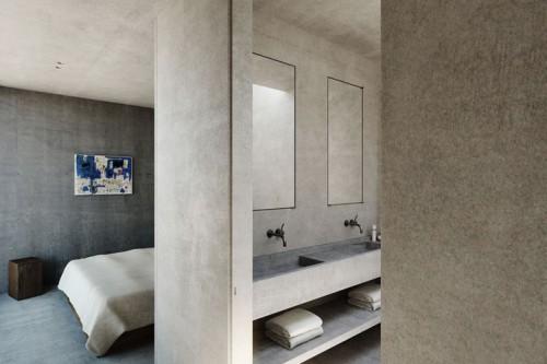 Nicolas Schuybroek - S House 6