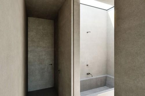 Nicolas Schuybroek - S House 7