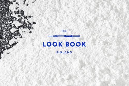 Noeeko - Look Addict 003
