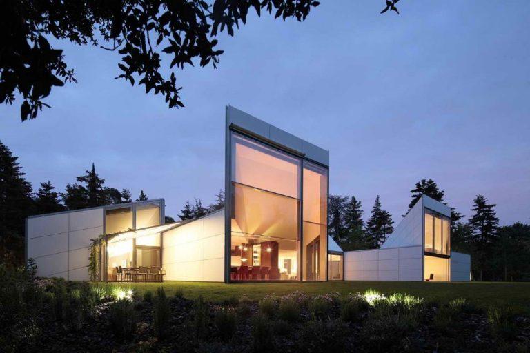 OAB: AA House