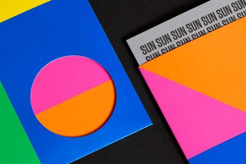 OK-RM - Under the Same Sun 03