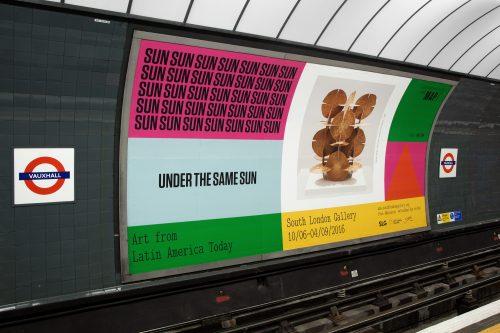 OK-RM - Under the Same Sun 08