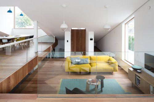 OYO - House pibo 09