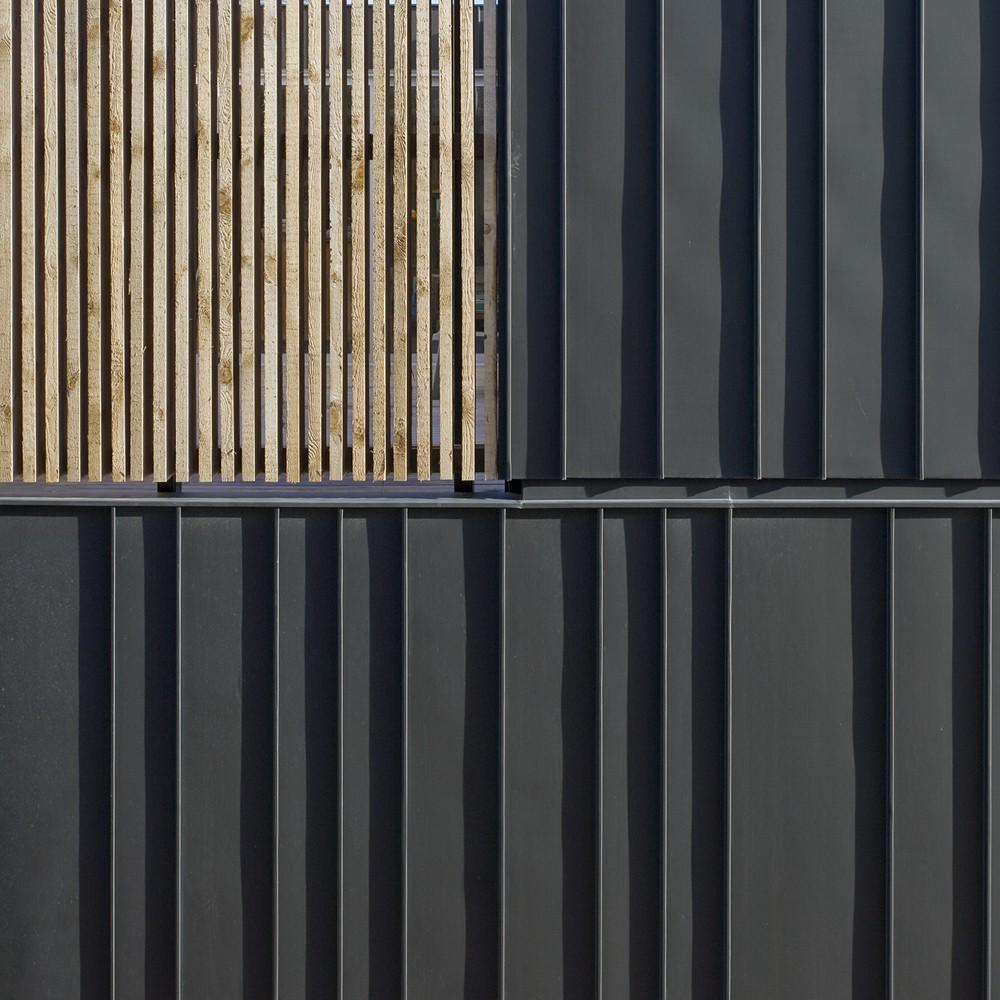 pasel kuenzel architects  v36k0809