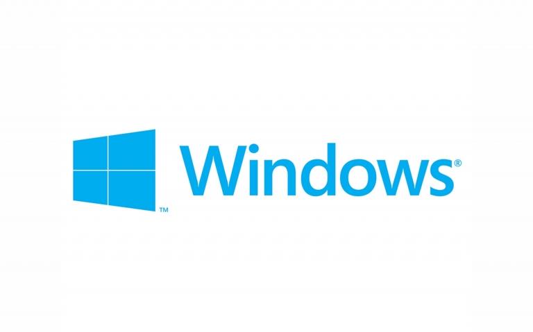 Pentagram: Windows 8