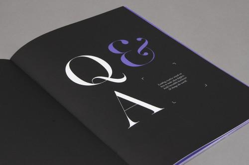 Raewyn Brandon, Matias Corea- 99U Quarterly Magazine Issue 1 - 011