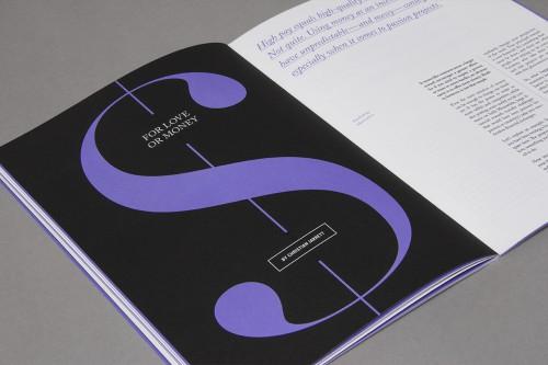 Raewyn Brandon, Matias Corea- 99U Quarterly Magazine Issue 1 - 021