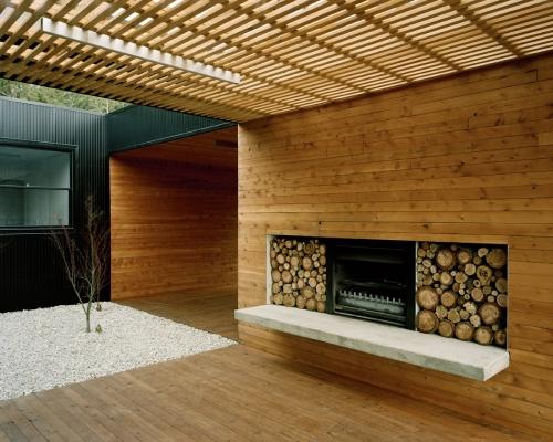 Room11-Allens-Rivulet-House