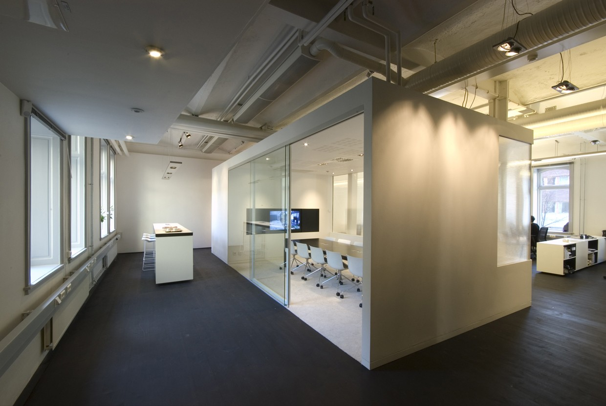 Top Office Space Interior Design 1240 x 831 · 158 kB · jpeg