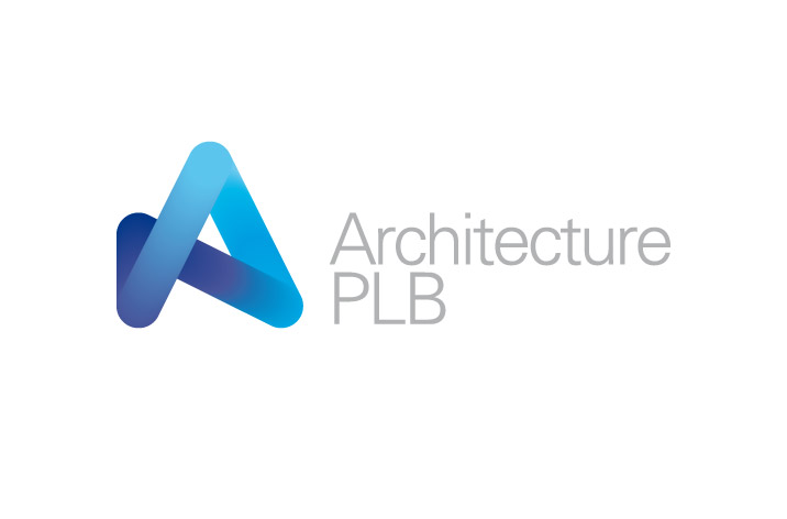 SEA: Architecture PLB