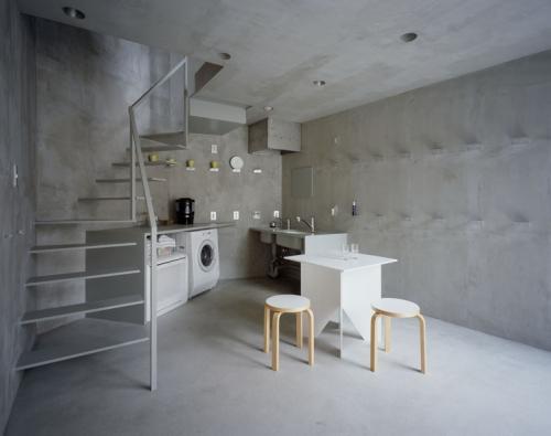 Schemata Architecture Office: 63.02°