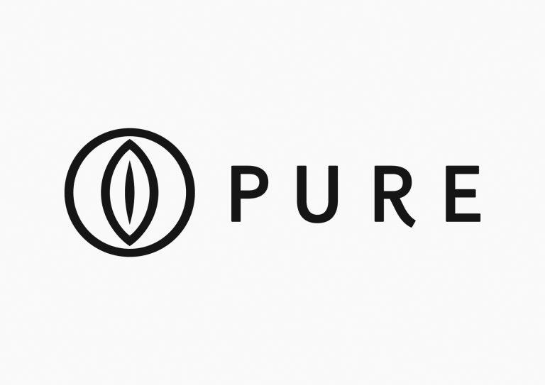 Shuka: Pure