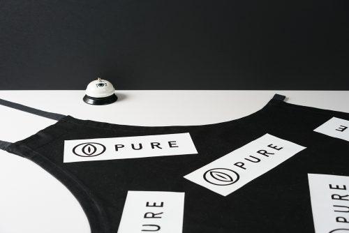 Shuka - Pure 05