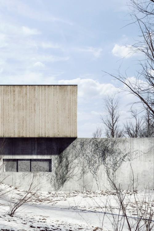 Studio De Materia - Light Soil V2_005