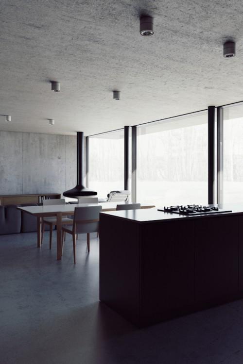 Studio De Materia - Light Soil V2_007