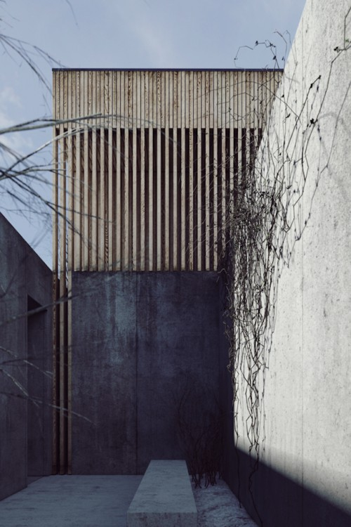 Studio De Materia - Light Soil V2_008