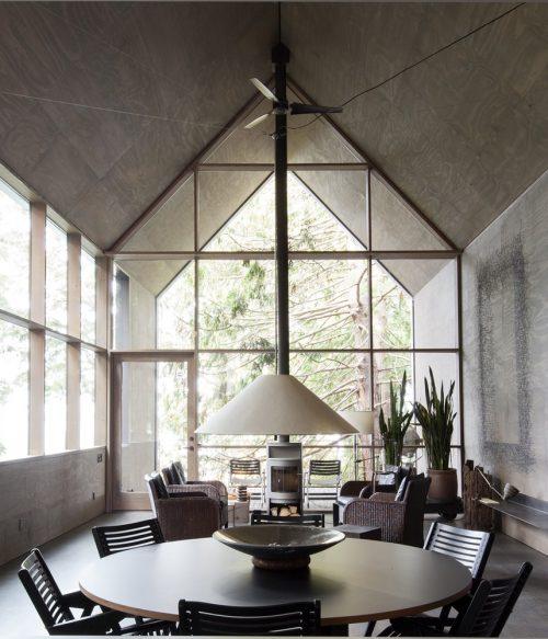 Suyama Peterson Deguchi - The Junsei House 02