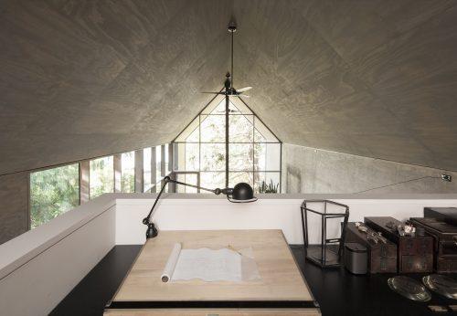 Suyama Peterson Deguchi - The Junsei House 03