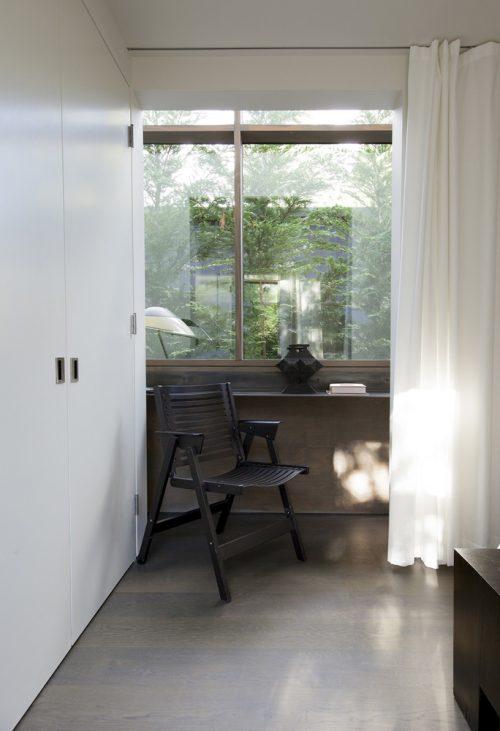 Suyama Peterson Deguchi - The Junsei House 09