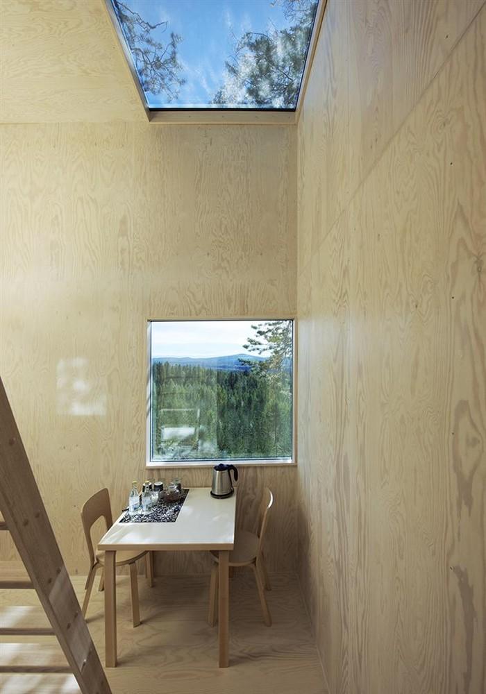 Interior Design Wall Paper